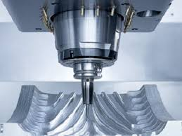 Machining Process Plant Water Filter Price & Industrial Waste Water Treatment Systems
